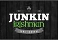 Junkin Irishman - Wayne, NJ
