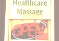 Health Care Massage - Northampton, PA