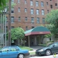 Argyle Apartments - Dallas, TX