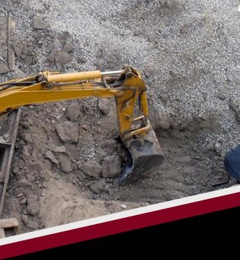 Wildwood Excavation Inc - Andover, MA