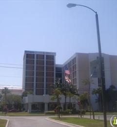 Dr. Ivan I Puente, MD - Fort Lauderdale, FL