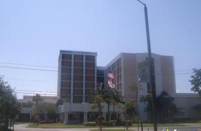 Broward Surgical Associates Inc - Fort Lauderdale, FL