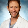 Dr. Mark D Rothenberg, MD
