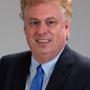 Edward Jones - Financial Advisor:  Jacob J Hutchins