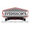 Svensson Autobody Collision Repair