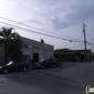 MB Garage - San Mateo, CA