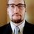 Allstate Insurance Agent: Mike Stickney II