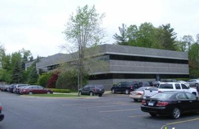 Abraham & Rose - Farmington Hills, MI