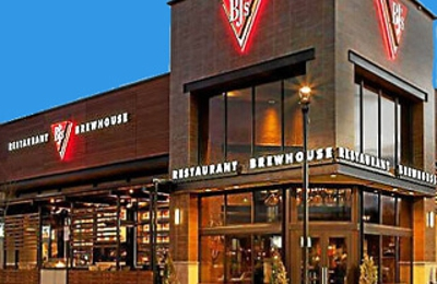 Bj S Restaurants Nanuet Ny