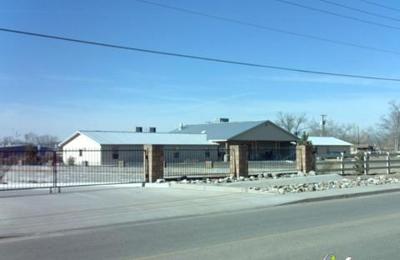 Sierra Springs Assisted Living - Los Lunas, NM