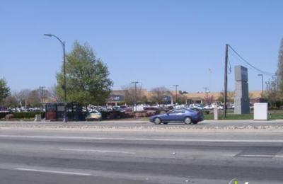 Walmart - Photo Center - San Jose, CA