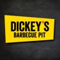 Dickey's Barbecue Pit - Reno, NV