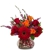 Especially For You Florist & Gift Shop