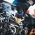 JP Automotive Repair Inc