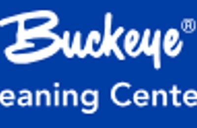 Buckeye Cleaning Center - Nashville, TN