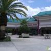 Florida Choice Realty Service Inc