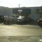 Rainbo Discount Store - Oklahoma City, OK