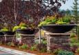Sterling Landscape Company - Nampa, ID