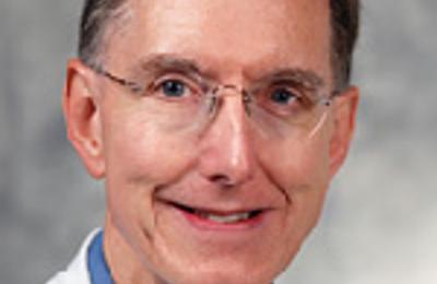 Dr. Robert Dowsett, MD - Hartford, CT