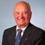 Avery L. Williams - RBC Wealth Management Financial Advisor