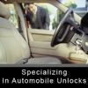 Unlock your Car Roadside Service
