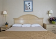 Budget Inn Motel - Palatka, FL