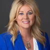 Tonya Borror: Allstate Insurance