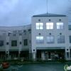 Murrayhill Eye Care