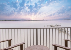 Island Inn & Suites, an Ascend Hotel Collection Member - Piney Point, MD
