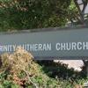 Trinity Evangelical Lutheran