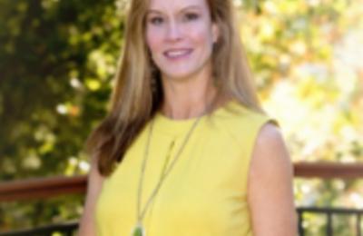 Barbara L. Persons, MD - Lafayette, CA
