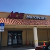 ACE Hardware of Kendall Lakes