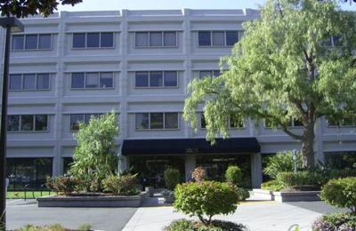 Wsp USA - San Jose, CA