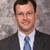 Allstate Insurance Agent: David McBrayer