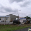 B & H Enterprises - CLOSED