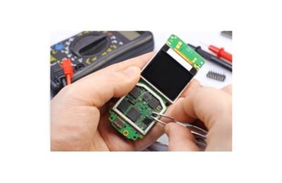 Cheap Cell Phone Repairs Houston - houston, TX