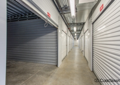 Cubesmart Self Storage Queen Creek Az Dandk Organizer