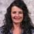 Allstate Insurance Agent: Jane Logan
