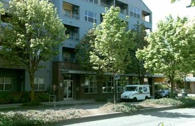 Gsl Properties - Portland, OR
