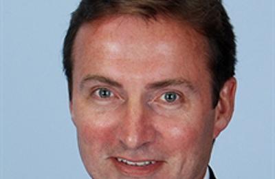 Michael G McIntyre - Ameriprise Financial Services, Inc. - Braintree, MA