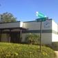Vascular Vein Centers - Orlando, FL