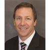 Craig Karraker - State Farm Insurance Agent