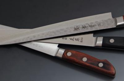 Yanagi Knife Inc - Brooklyn, NY