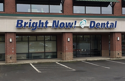 Bright Now! Dental - Vancouver, WA