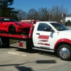 Arrow Tow Service LLC