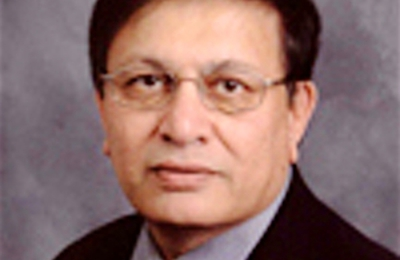Ismail Wadiwala MD - Manteca, CA