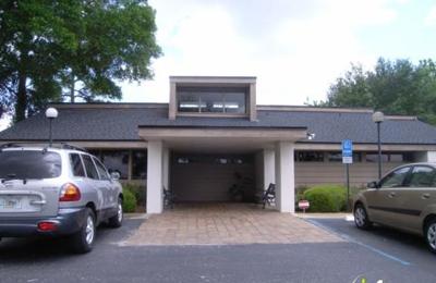 South Seminole Bone & Joint - Longwood, FL