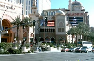 The Walking Company - Las Vegas, NV