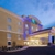 Holiday Inn Express & Suites Caryville