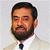 Nadeem MD Ullah PLC